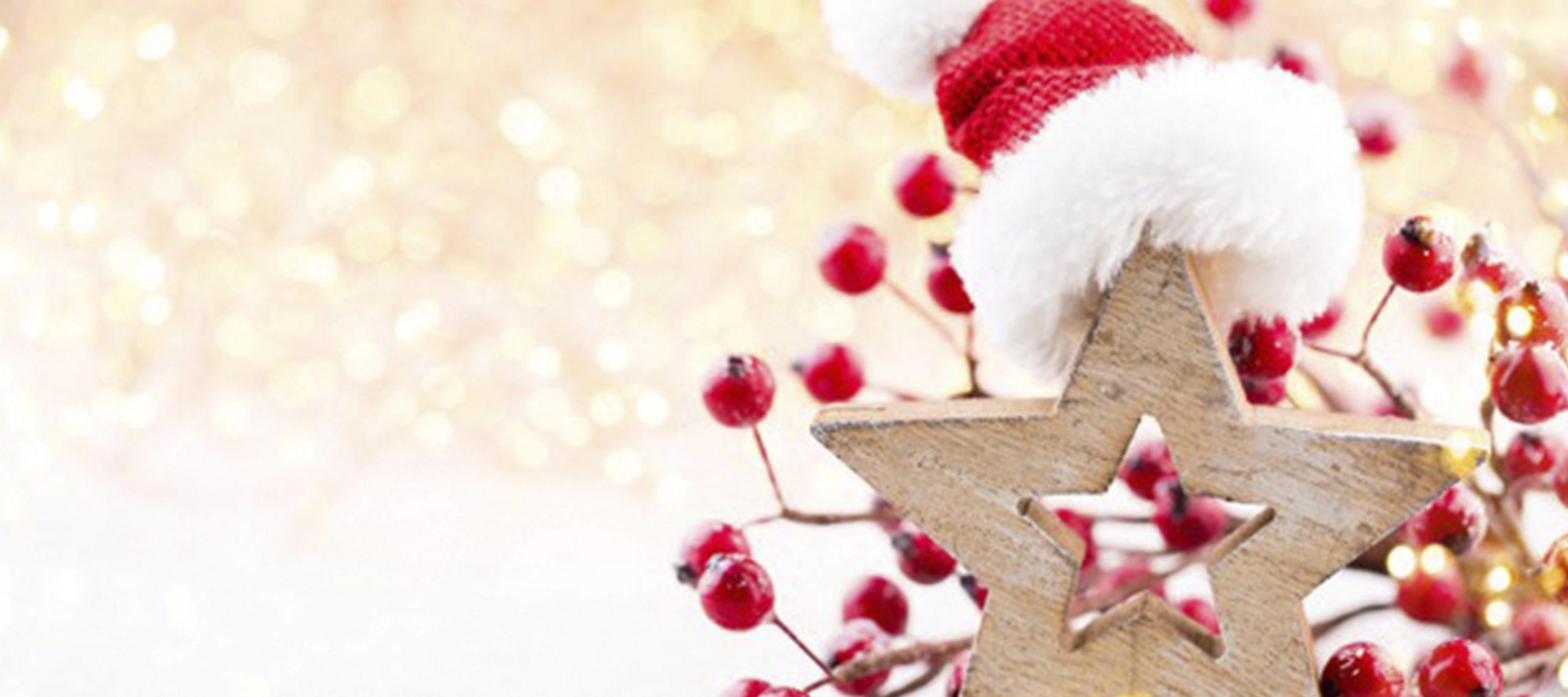 Decoração natalina 2020 - Aprenda a decorar a casa para o ...